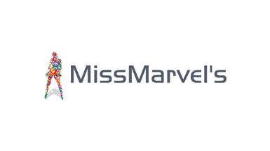 MissMarvels_01