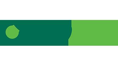 OTP_Mobil_logo_color