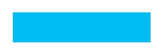Windows_logo_Cyan_rgb_D