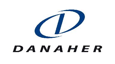 danaher-logo
