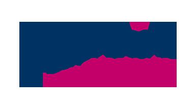 logo-lagardere-sports-entertainment