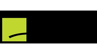 virgo-logo_nagy
